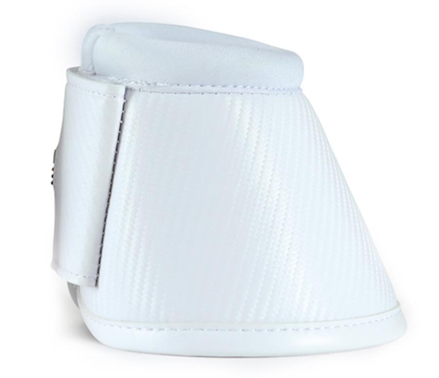 碳纖維皮革鈴護具